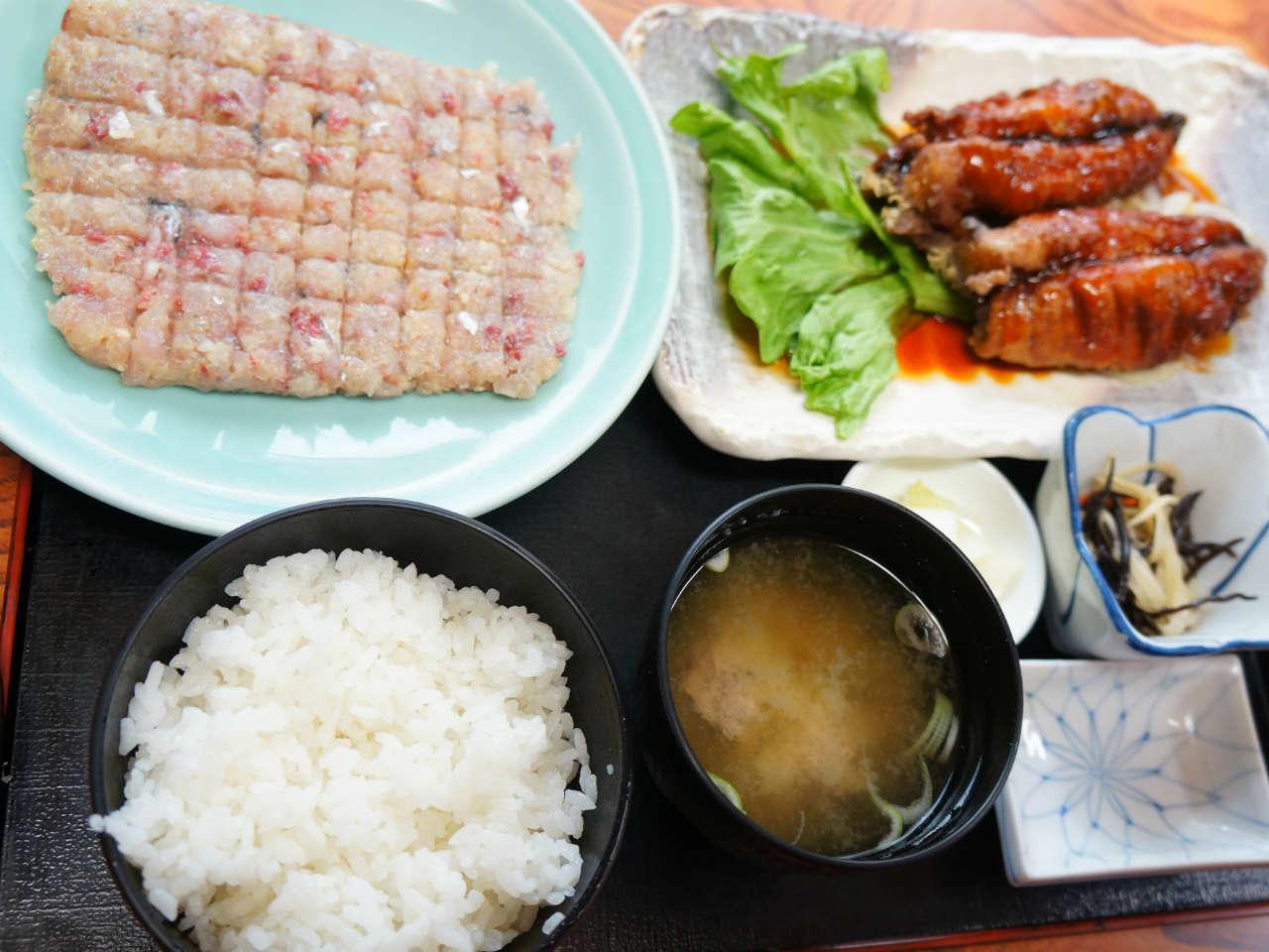 kamogawa-oragadon-funayoshi-a