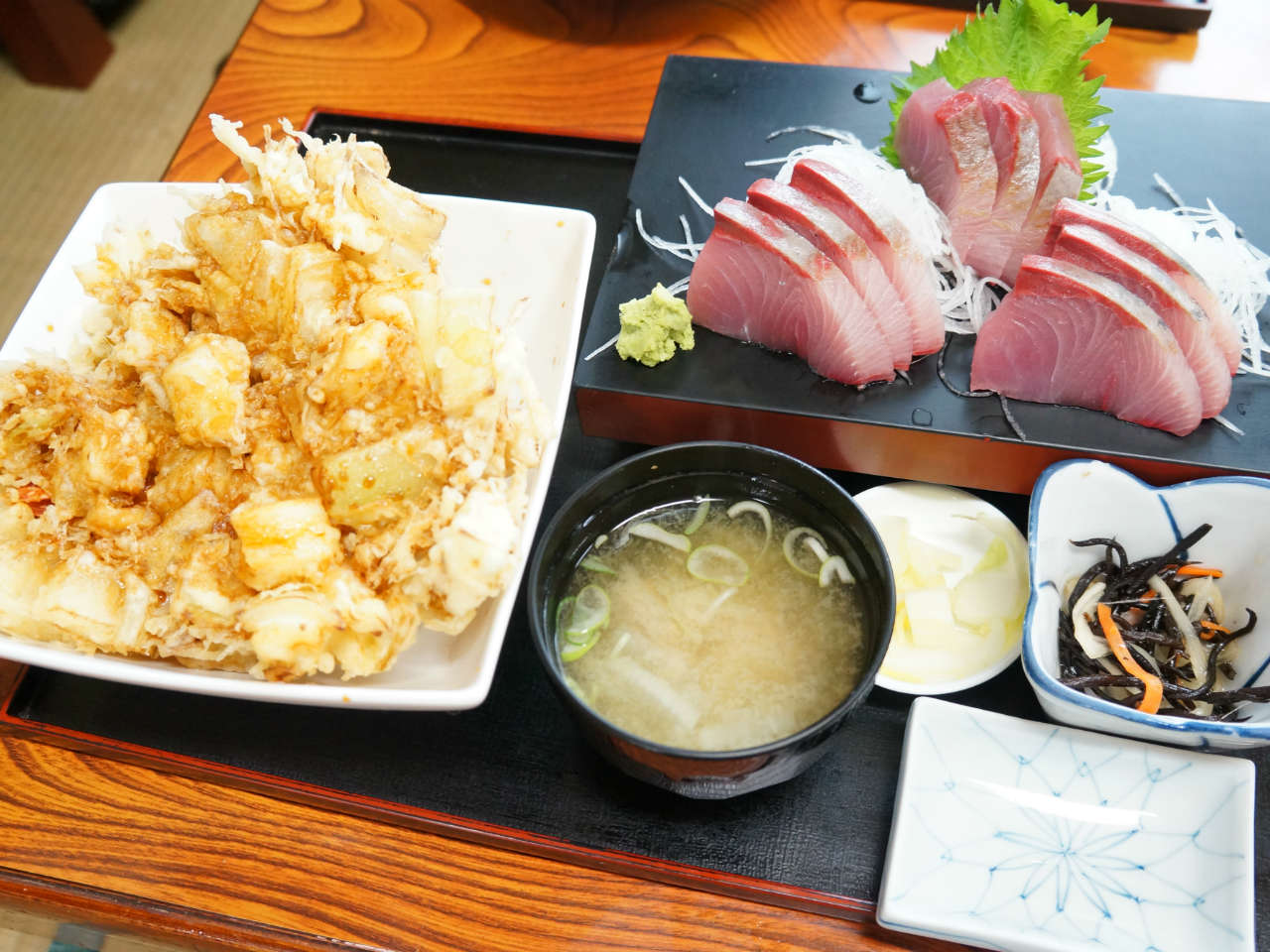 kamogawa-oragadon-funayoshi-c