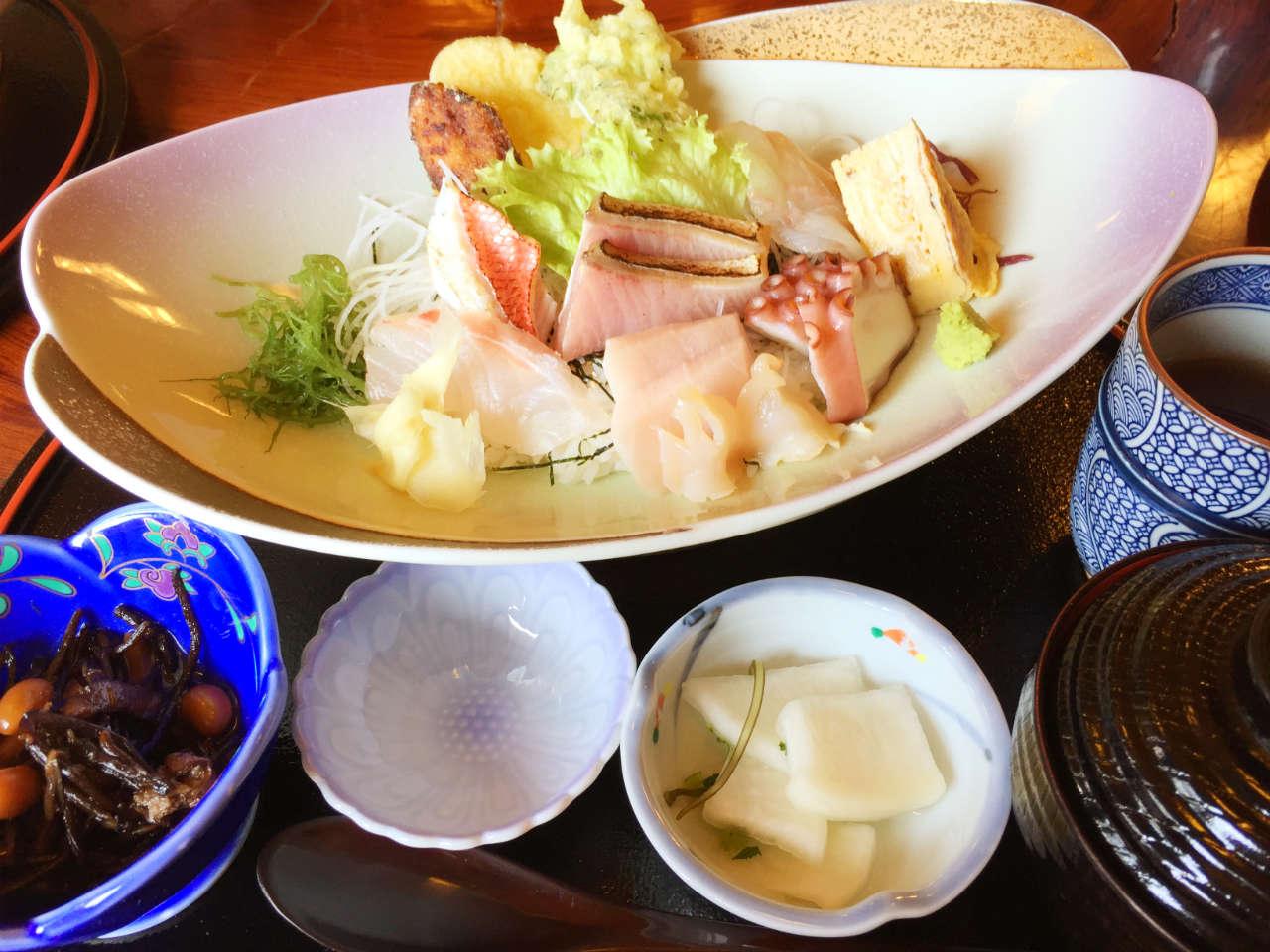 kamogawa-oragadon-uomasa3