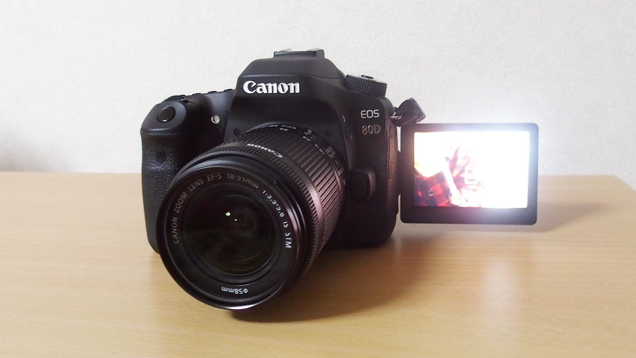 canon-eos-80d-03