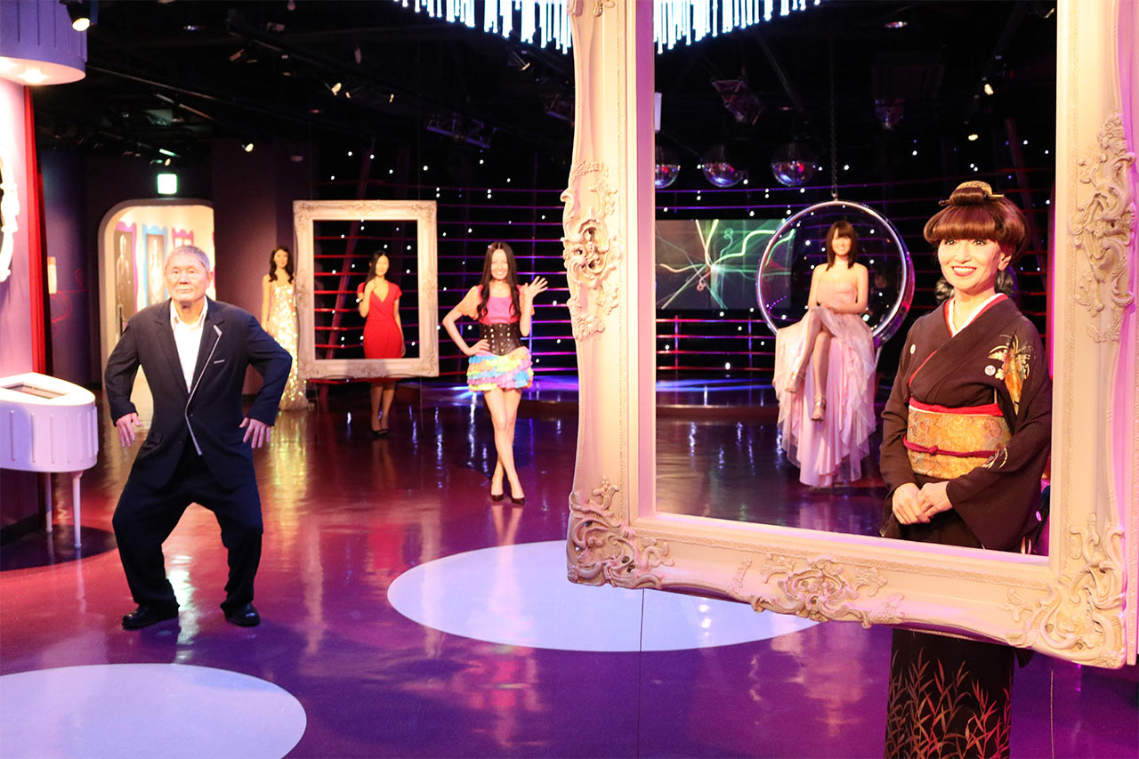 madametussauds-review-30