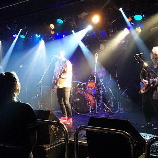 2016年5月13日Another Draw Story@渋谷eggmanにアマオトで出演してきました!