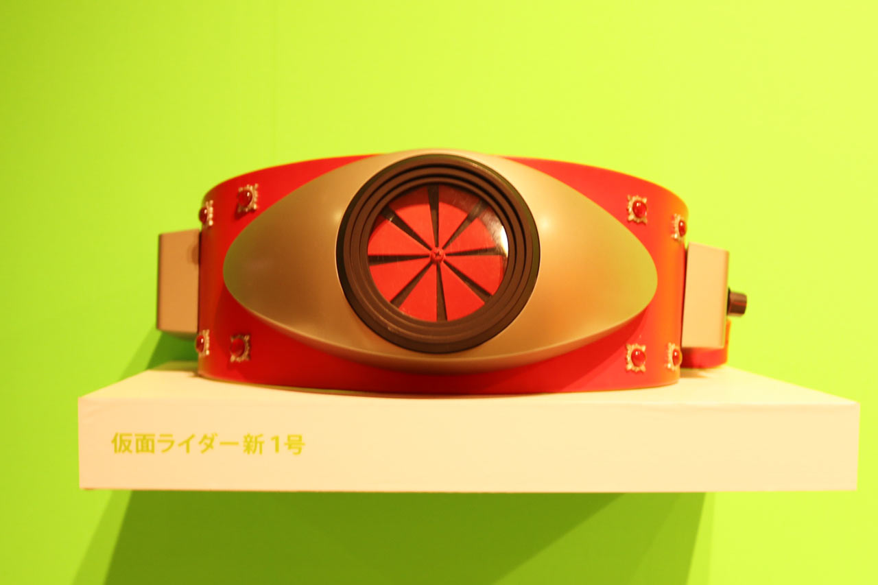 kamen-rider-parco-shop-belt-03