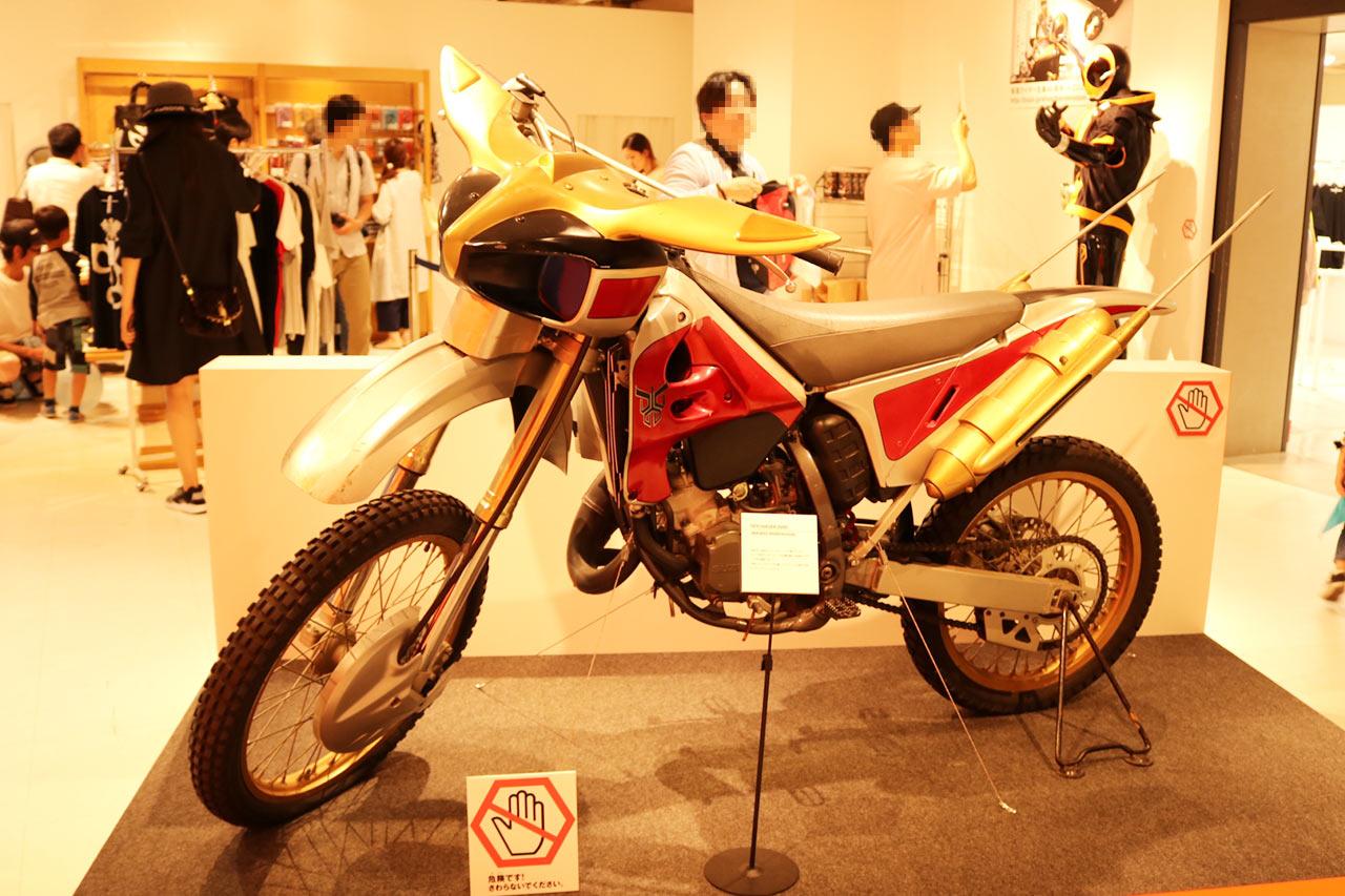 kamen-rider-parco-shop-bike