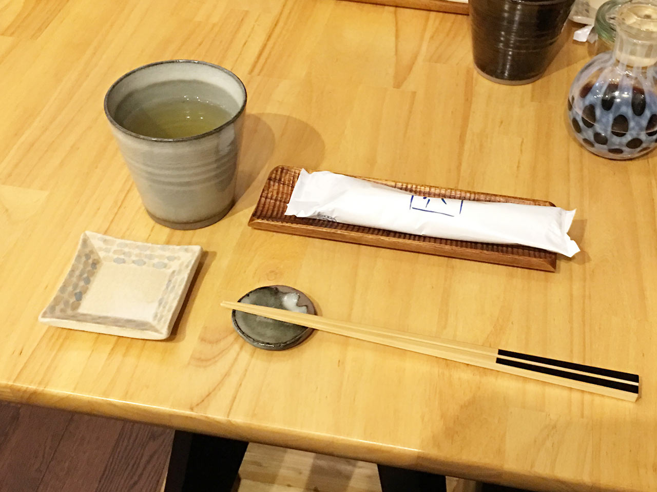 kawasaki-surugayakahei-table
