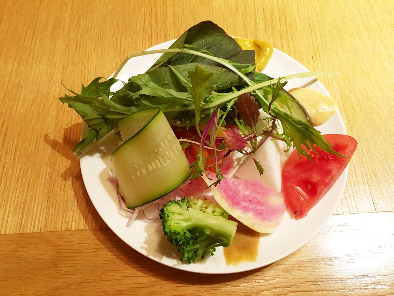 musashikoyama-ferme-201605-salad01