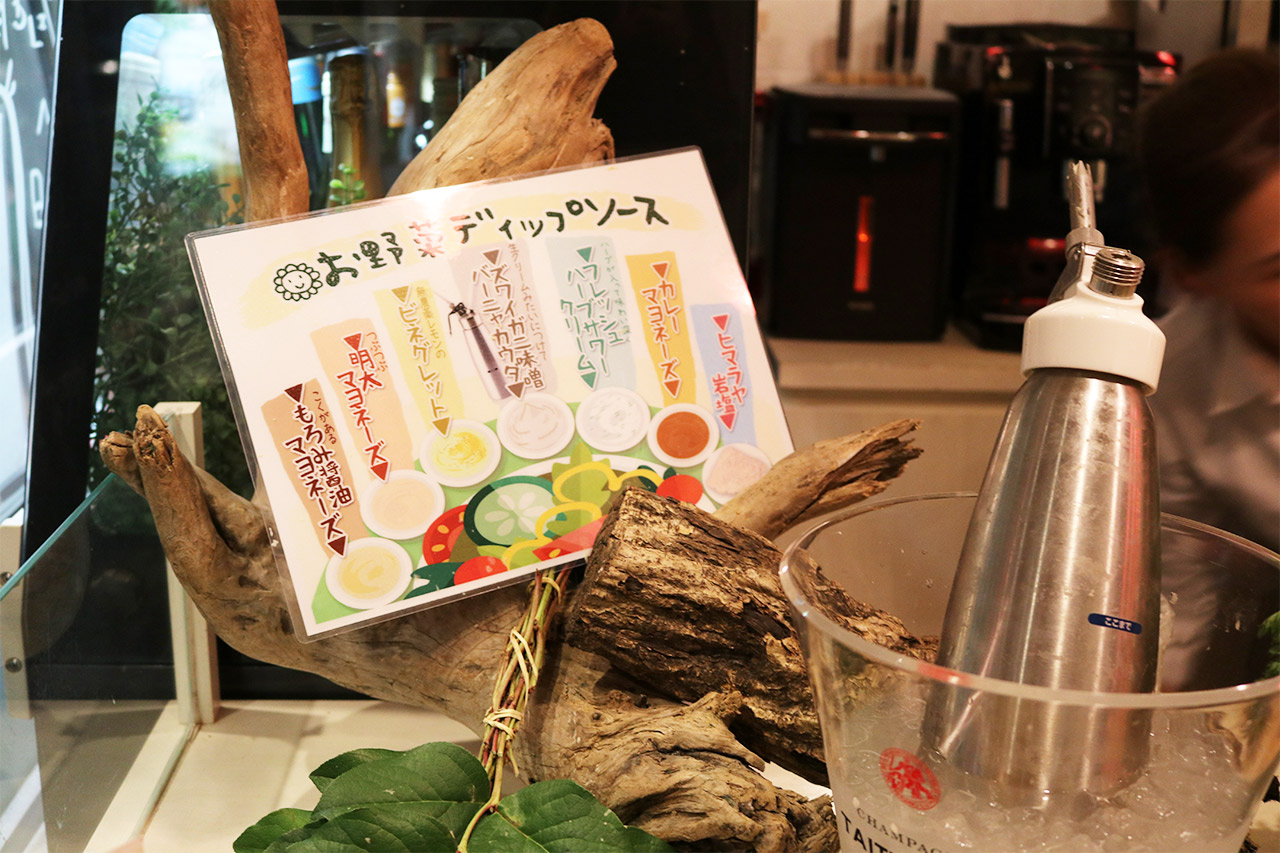 musashikoyama-ferme-201605-saladbar-07-01