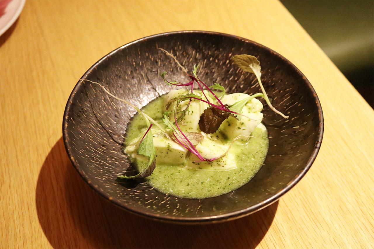 musashikoyama-ferme-201605-side02-01