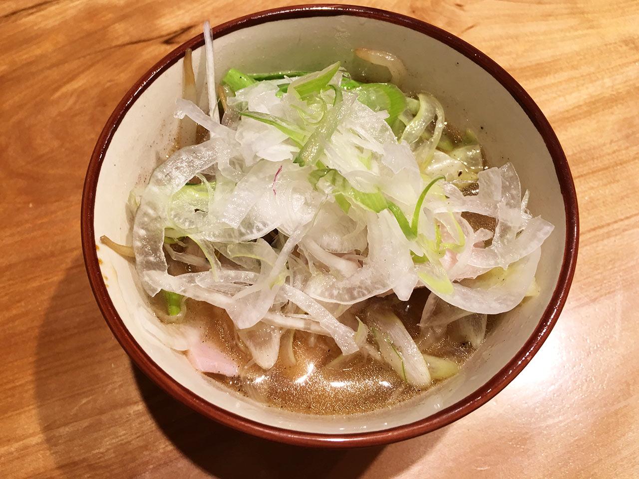 musashikoyama-ichizu-course-06