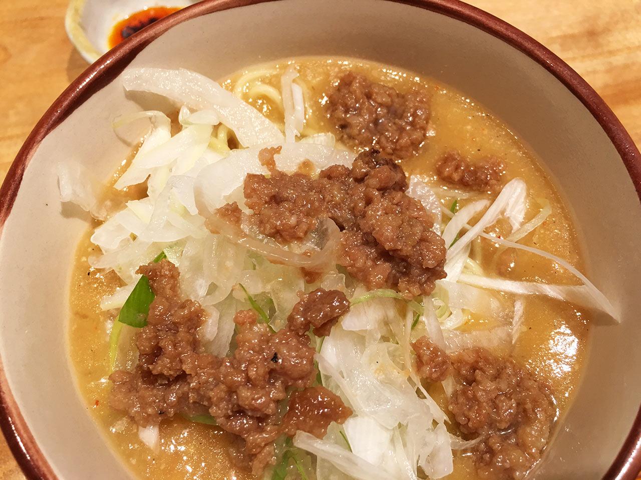 musashikoyama-ichizu-course-07