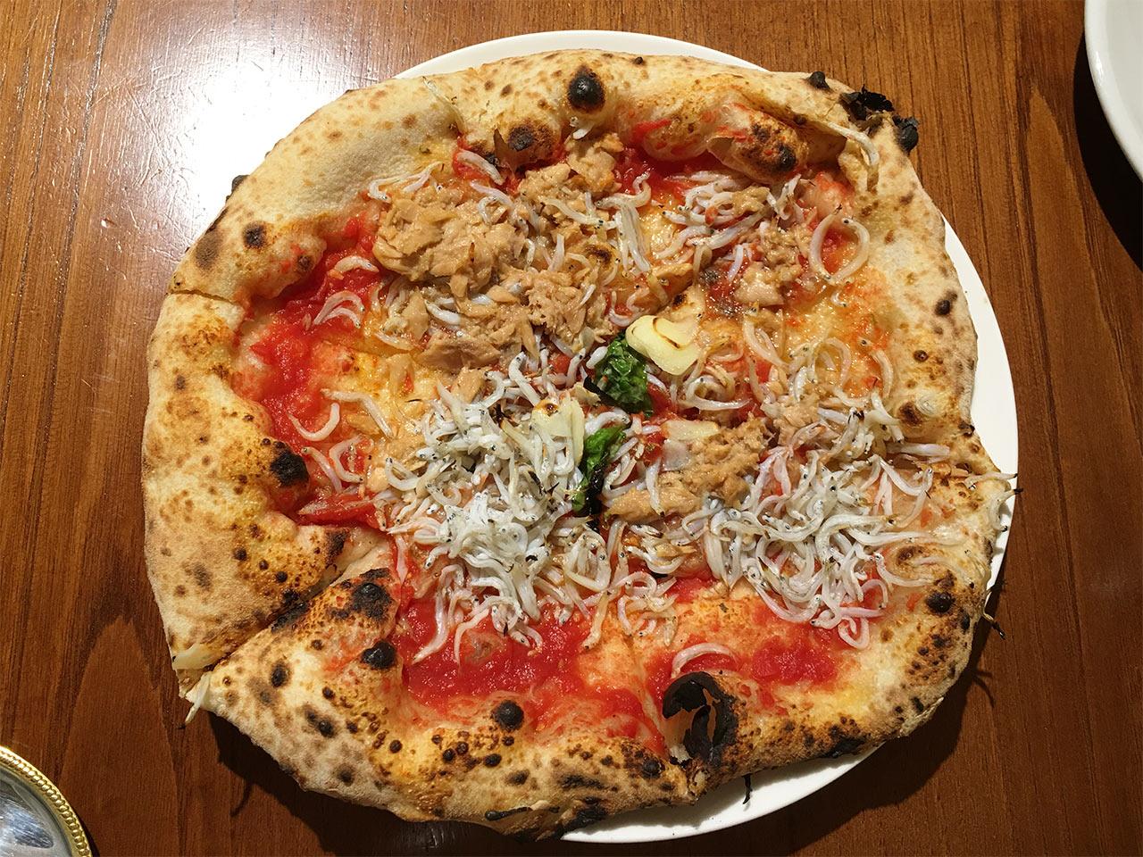 musashikoyama-la-tripletta-pizza01-01