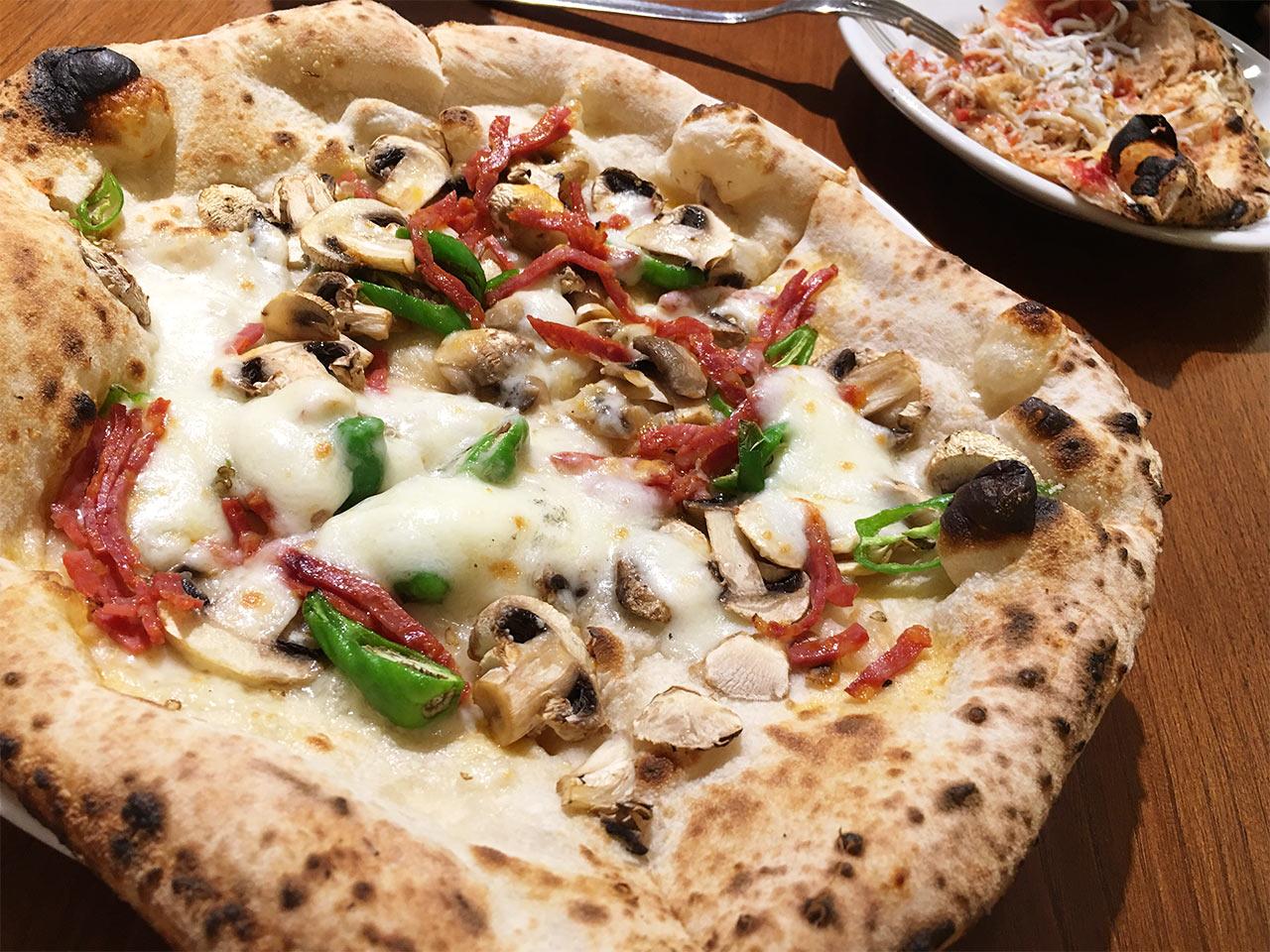musashikoyama-la-tripletta-pizza02