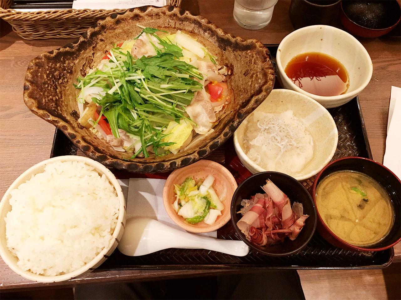 ore-no-ootoya-teishoku
