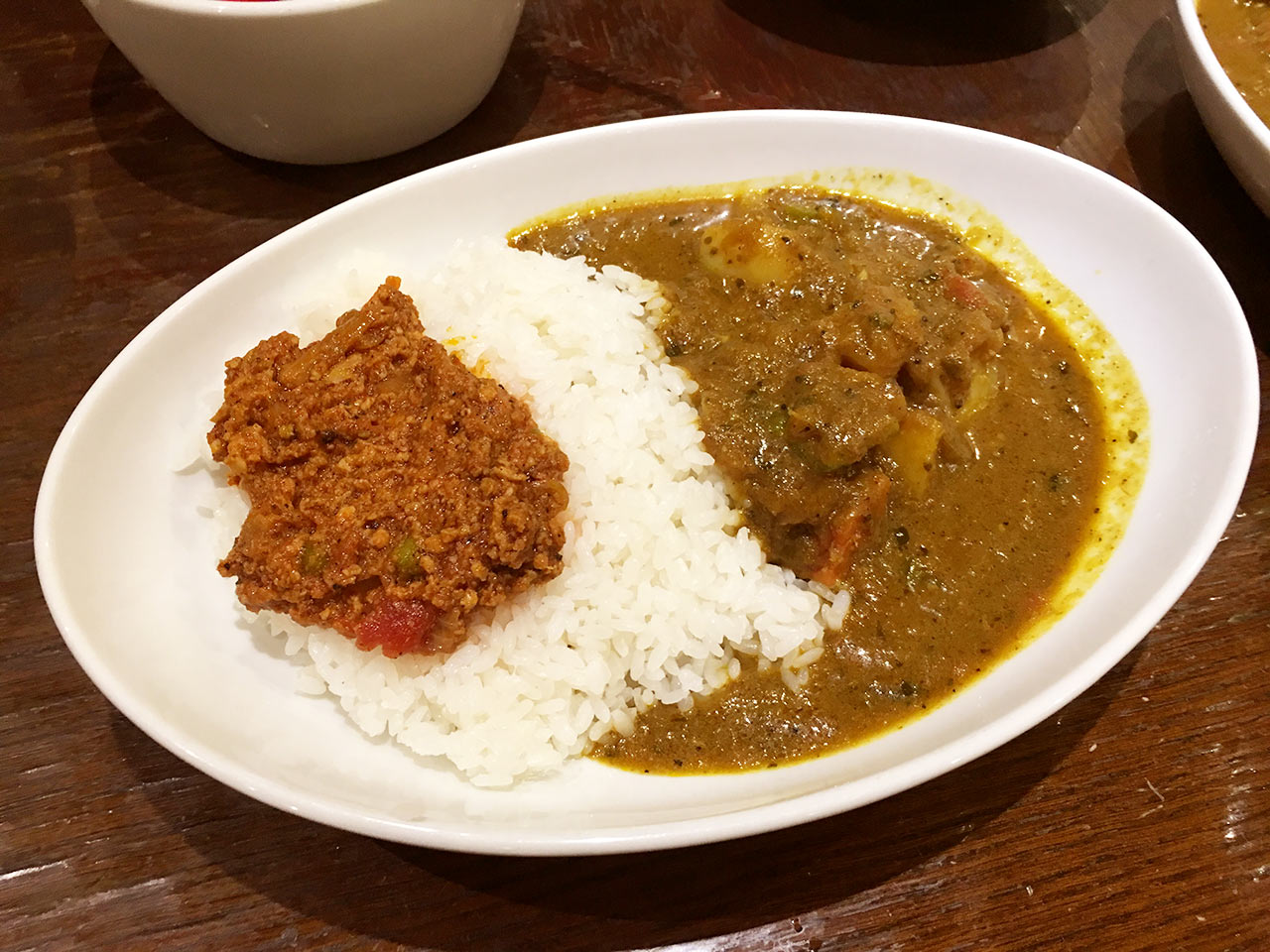 roppongi-curry-fish-main01