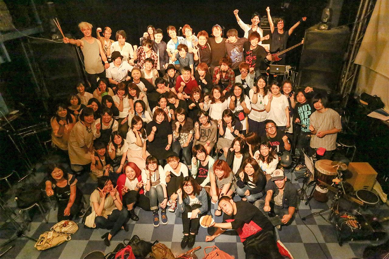 20160623-fureai-hiroba-all