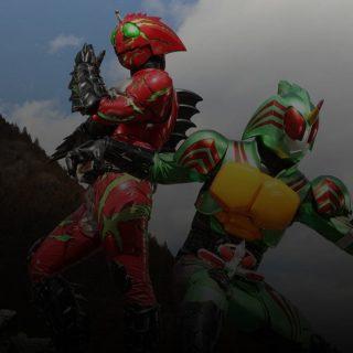 仮面ライダーアマゾンズがBS朝日とTOKYO MXで7月から放送開始!13話まで楽しめる!