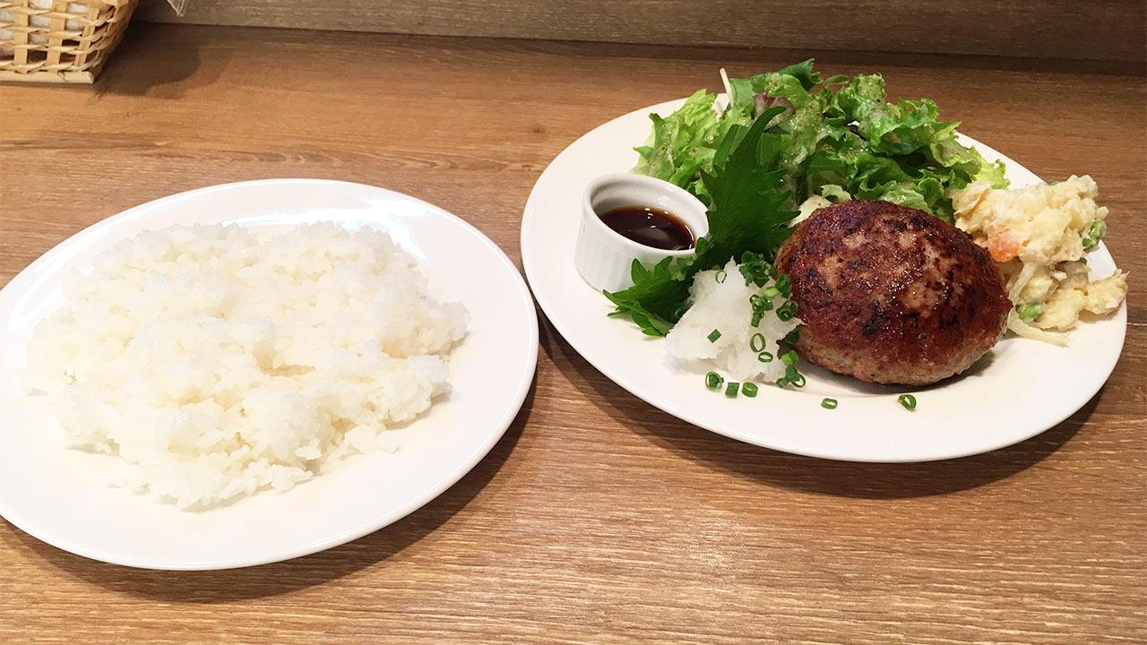 kawasaki-rafuto-lunch-01