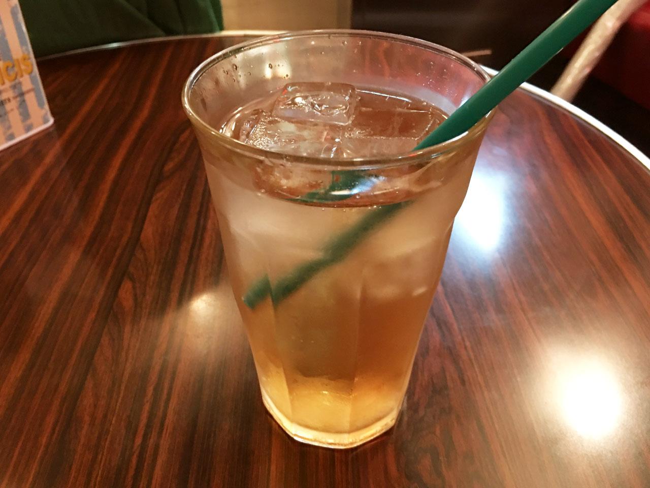 shibuya-regondiner-drink