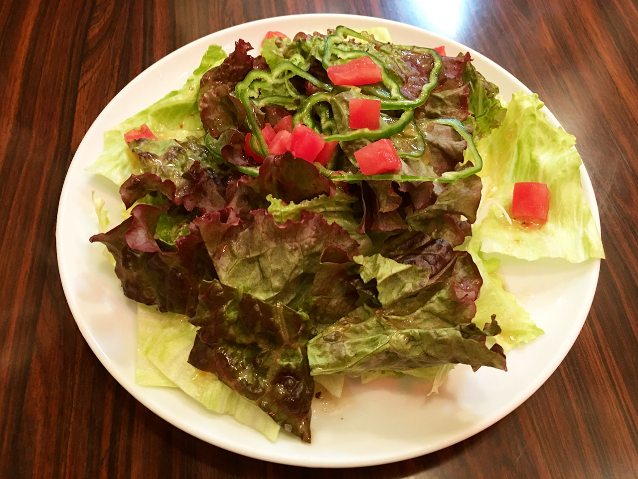shibuya-regondiner-salad