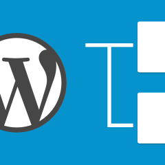 WordPressで現在使用中のテーマフォルダまでのパスを表示させる「get_template_directory_uri」