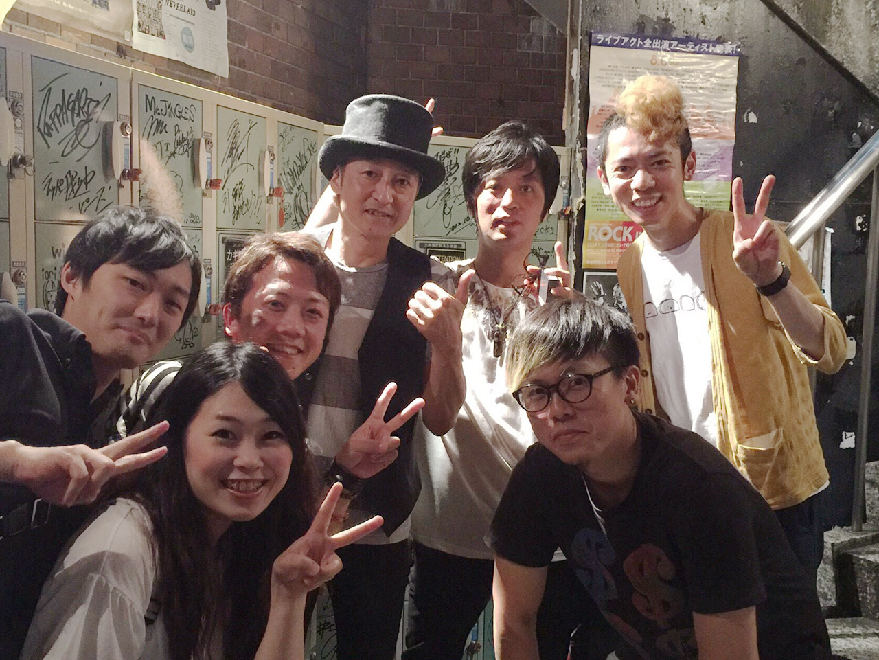 20160708-eggman-01