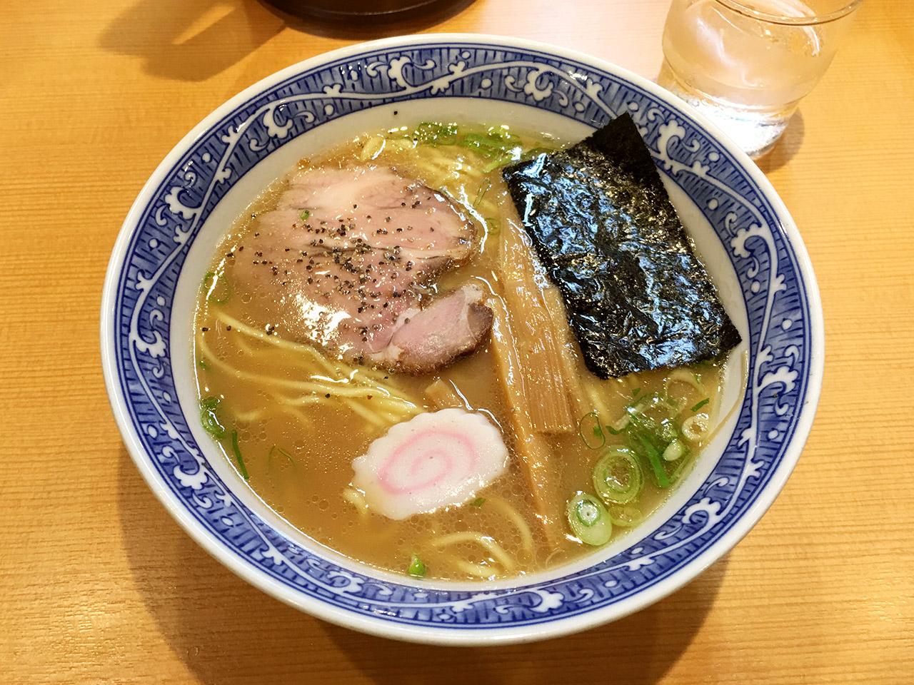 kawasaki-aoba-01