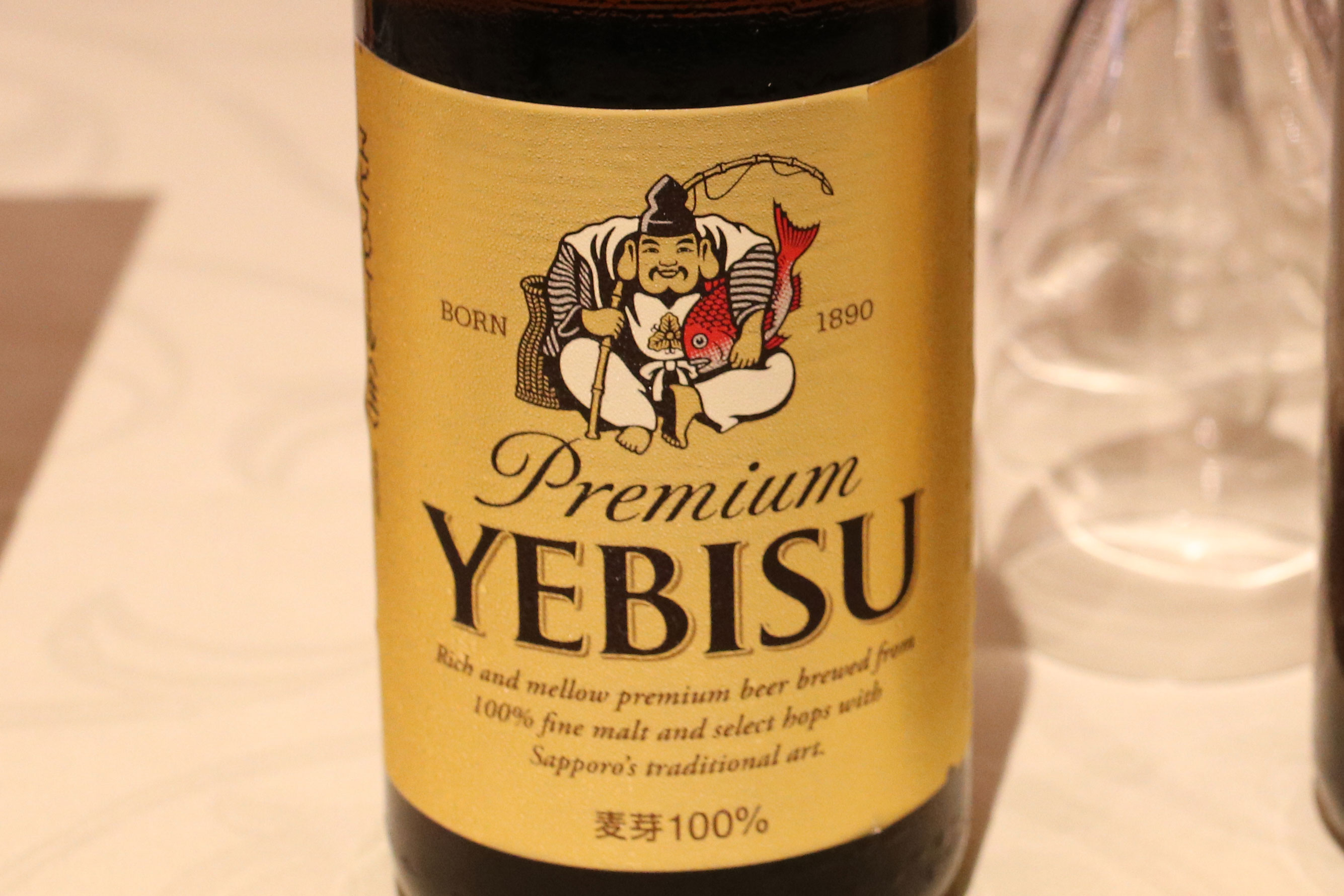 lucky-yebisu-03
