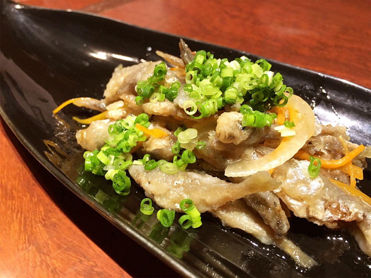 musashikoyama-kurata-dinner-02