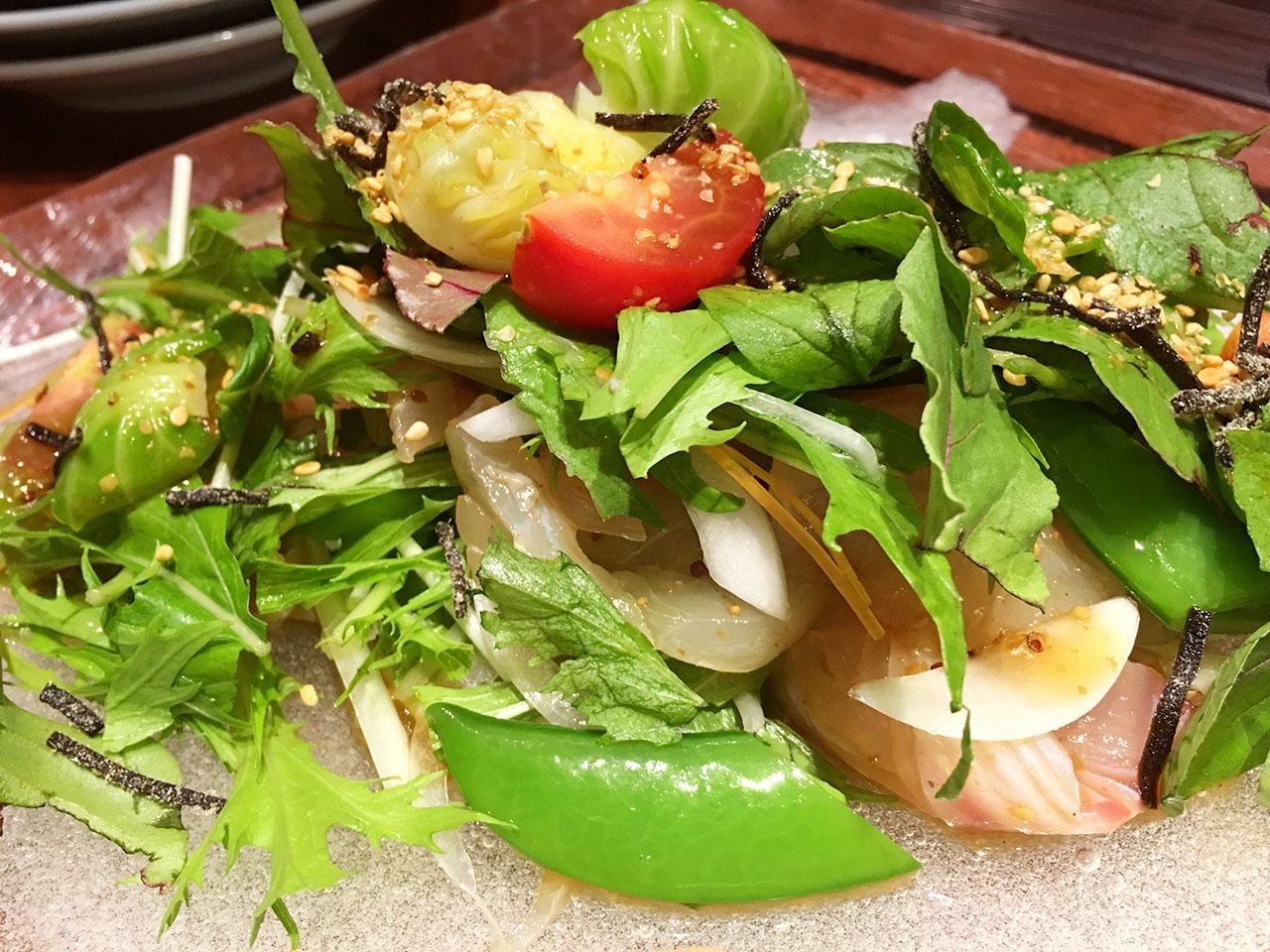 musashikoyama-kurata-dinner-03