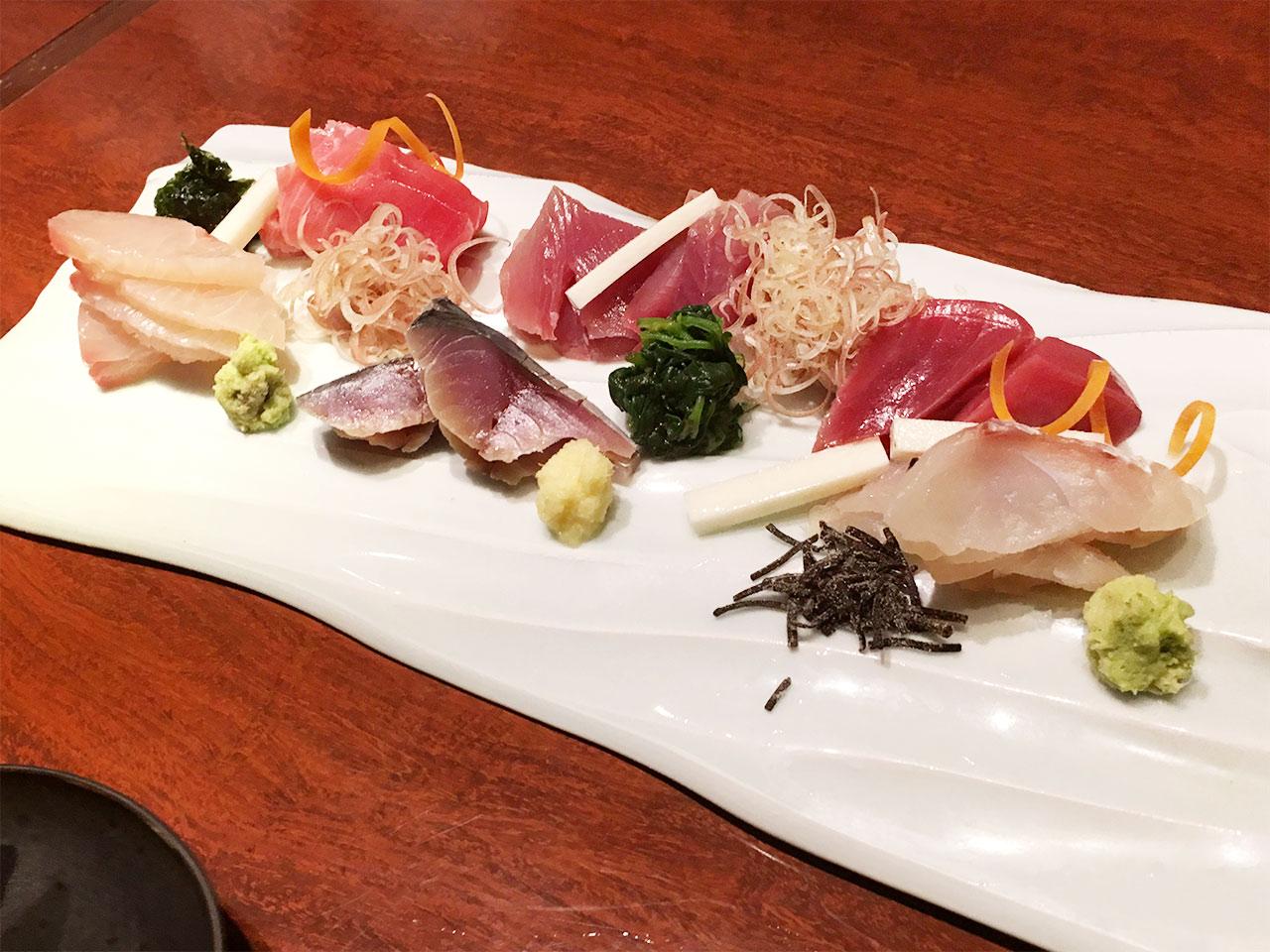 musashikoyama-kurata-dinner-04