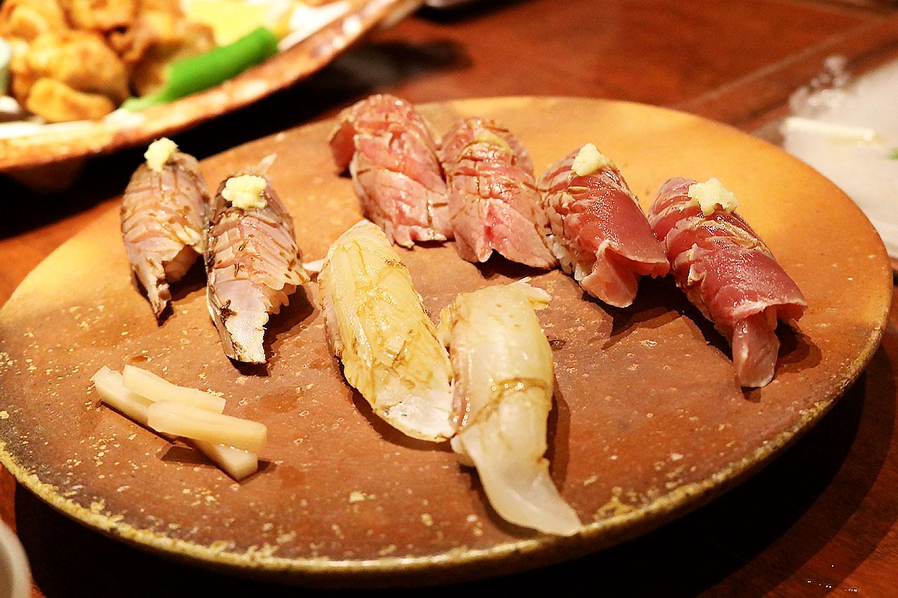 musashikoyama-kurata-dinner-05-01