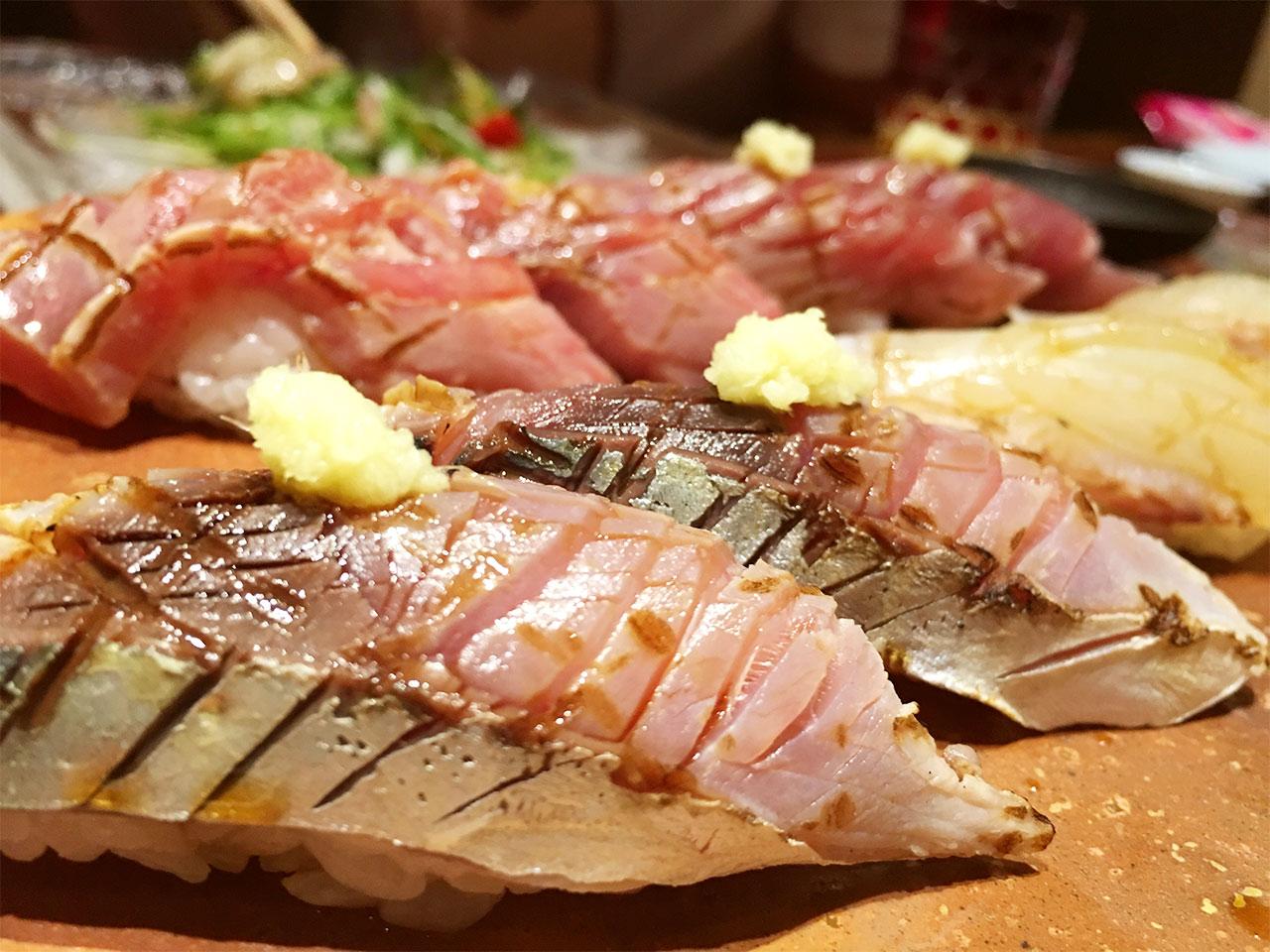 musashikoyama-kurata-dinner-05-02