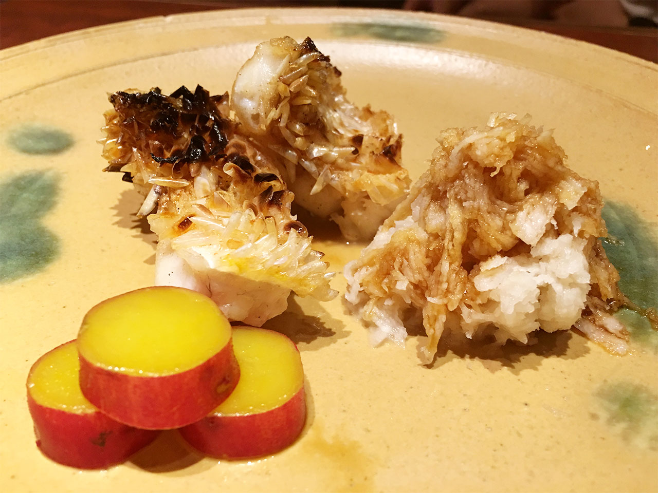musashikoyama-kurata-dinner-10