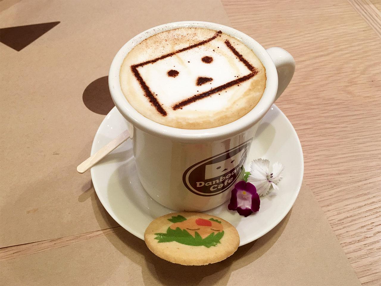 tachikawa-danboard-cafe-drink01