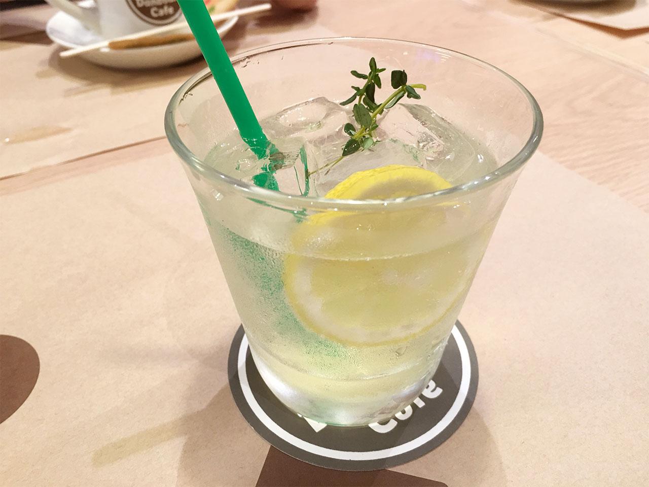 tachikawa-danboard-cafe-drink02
