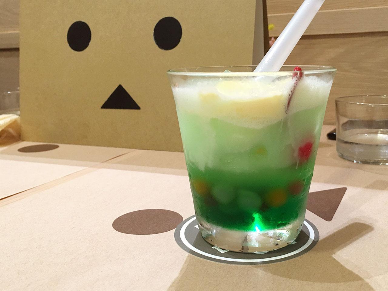 tachikawa-danboard-cafe-drink03