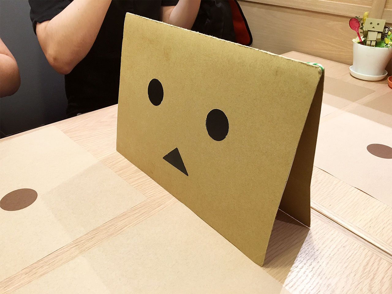 tachikawa-danboard-cafe-menu01