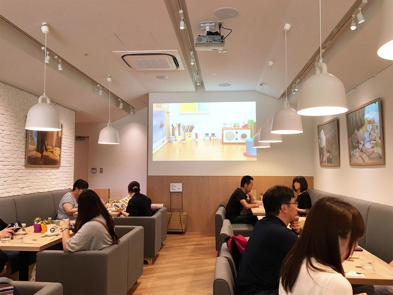 tachikawa-danboard-cafe-tennai01
