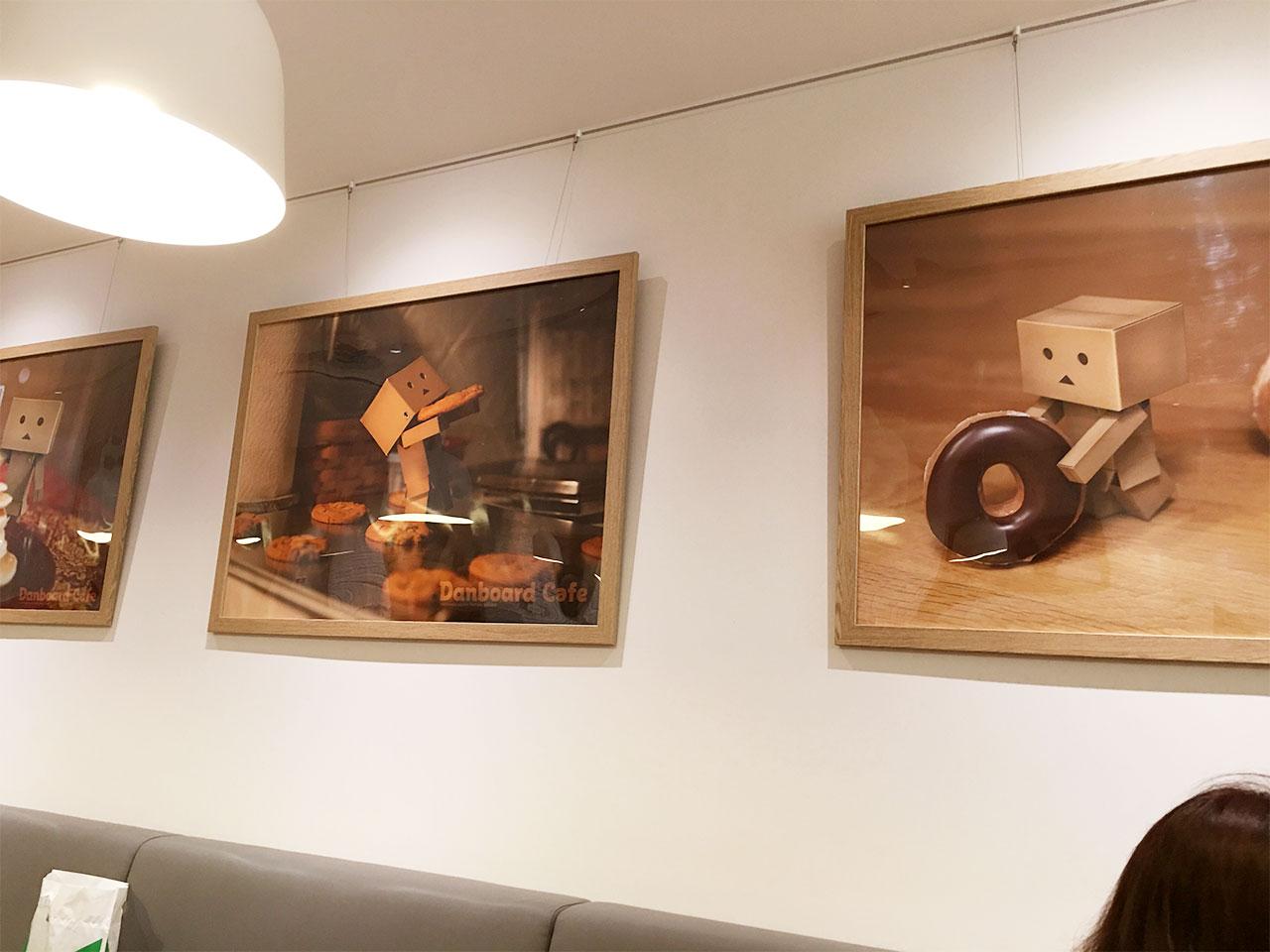 tachikawa-danboard-cafe-wall01