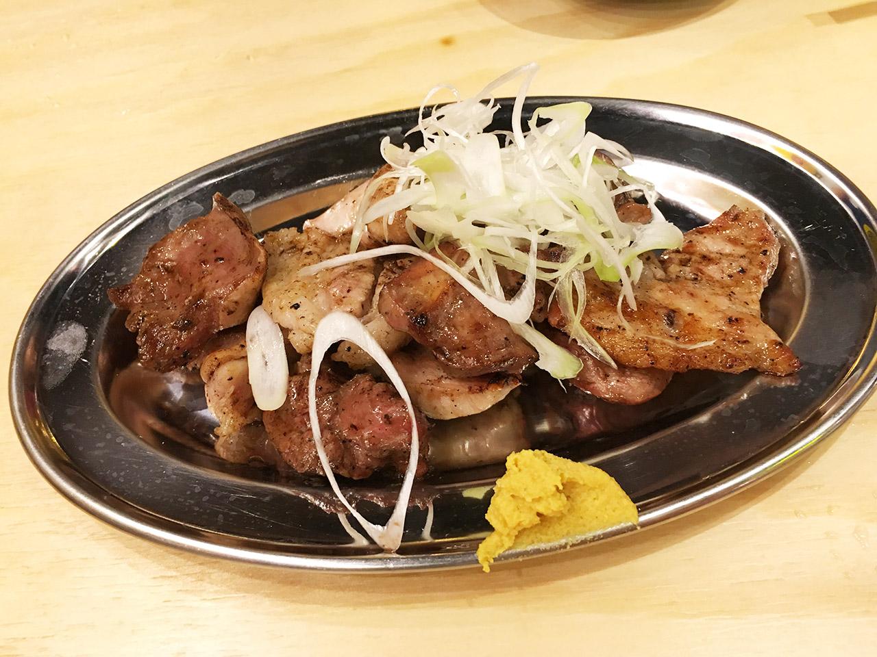 tachikawa-shokuniku-yokocho-otafuku-02