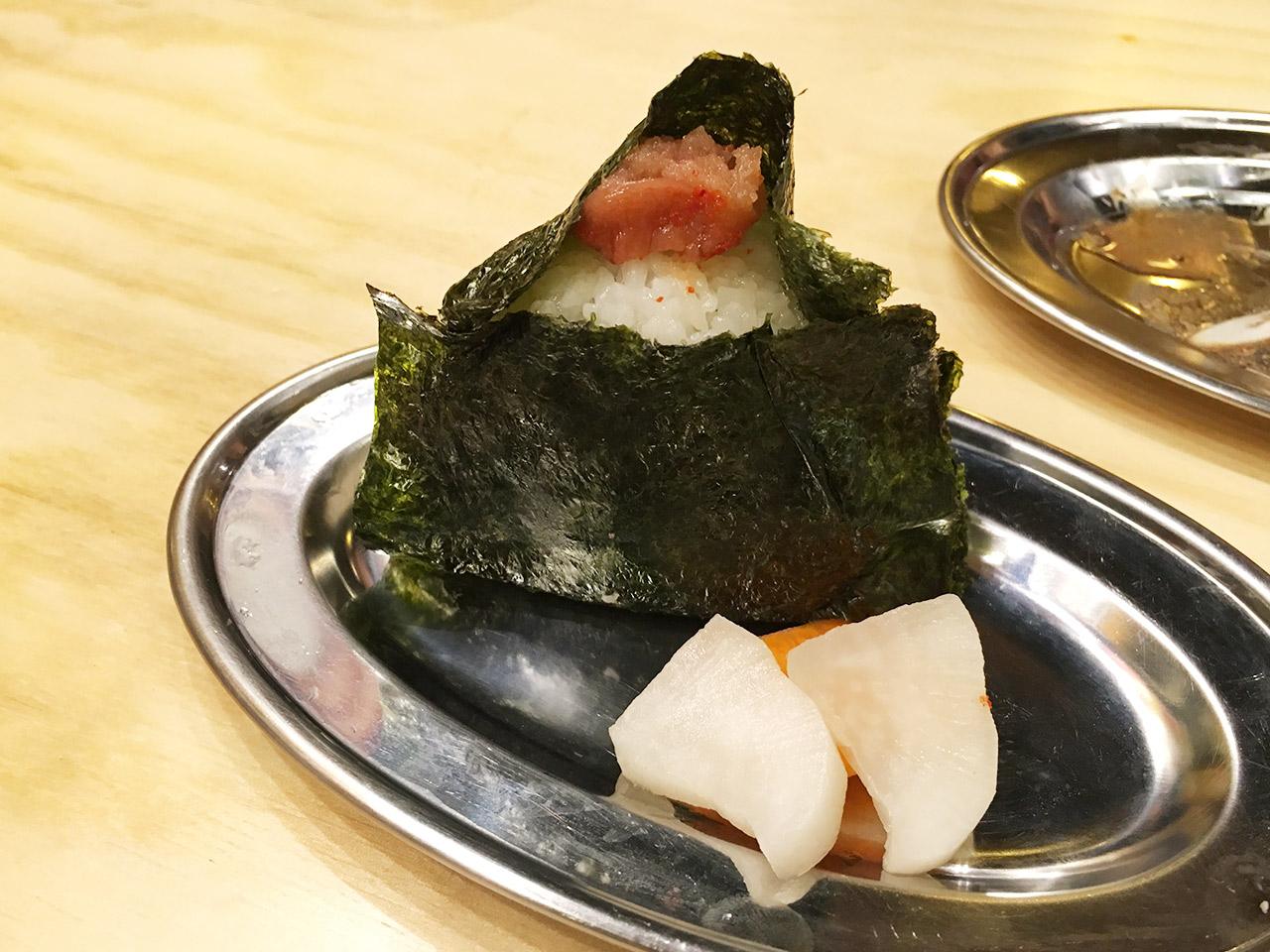 tachikawa-shokuniku-yokocho-otafuku-03