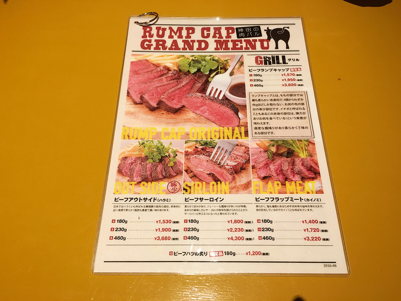 tachikawa-shokuniku-yokocho-rumpcap-menu01