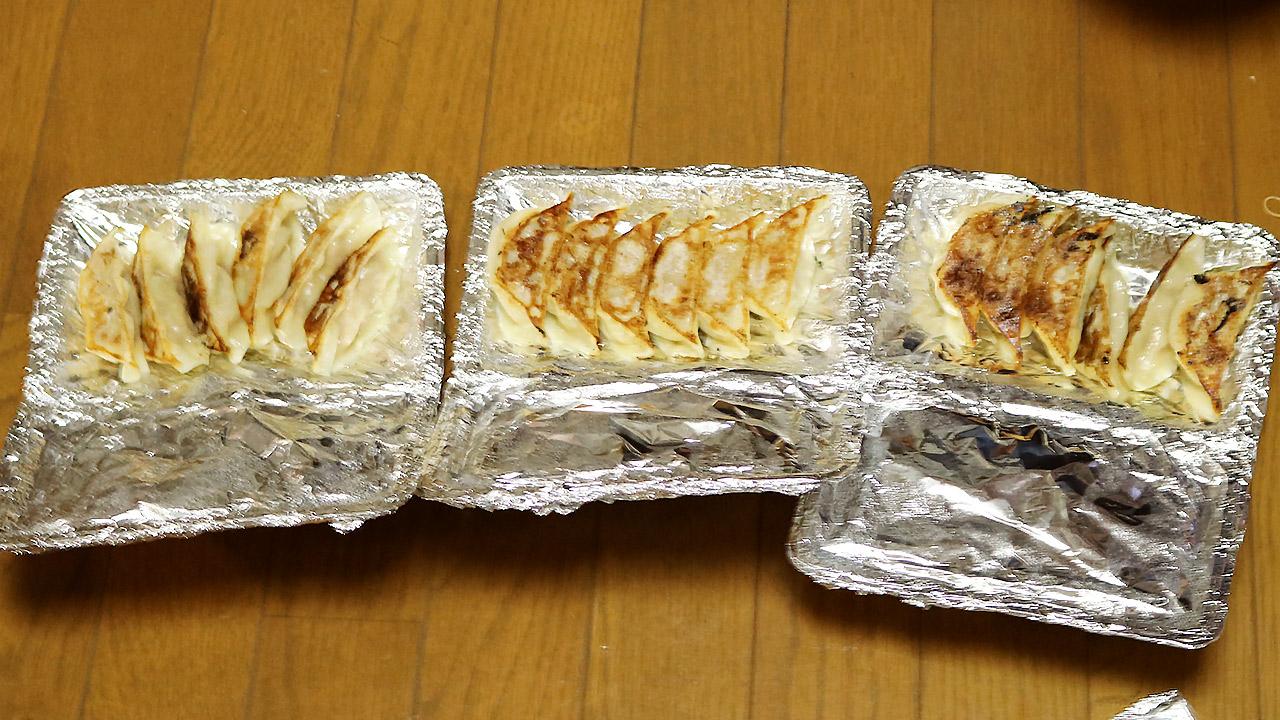 gakenama-20160827-food01