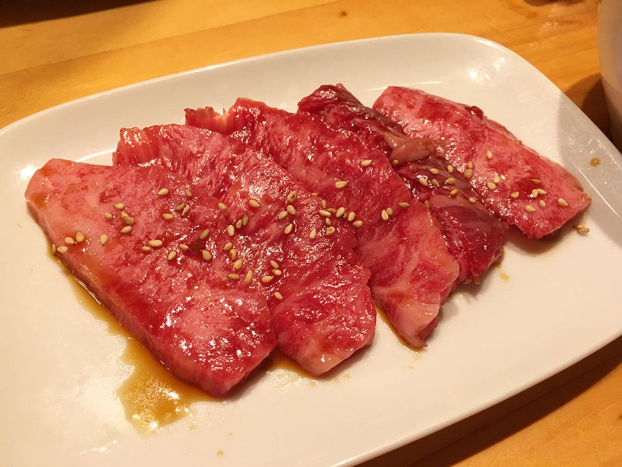 musashikoyama-beef-factory73-05