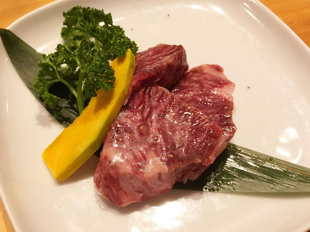 musashikoyama-beef-factory73-06