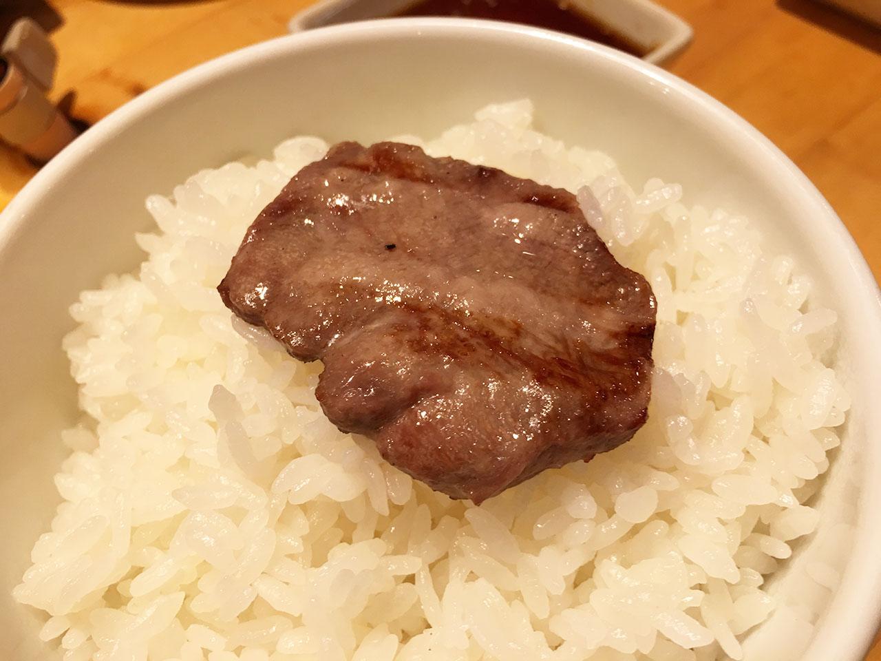 musashikoyama-beef-factory73-07