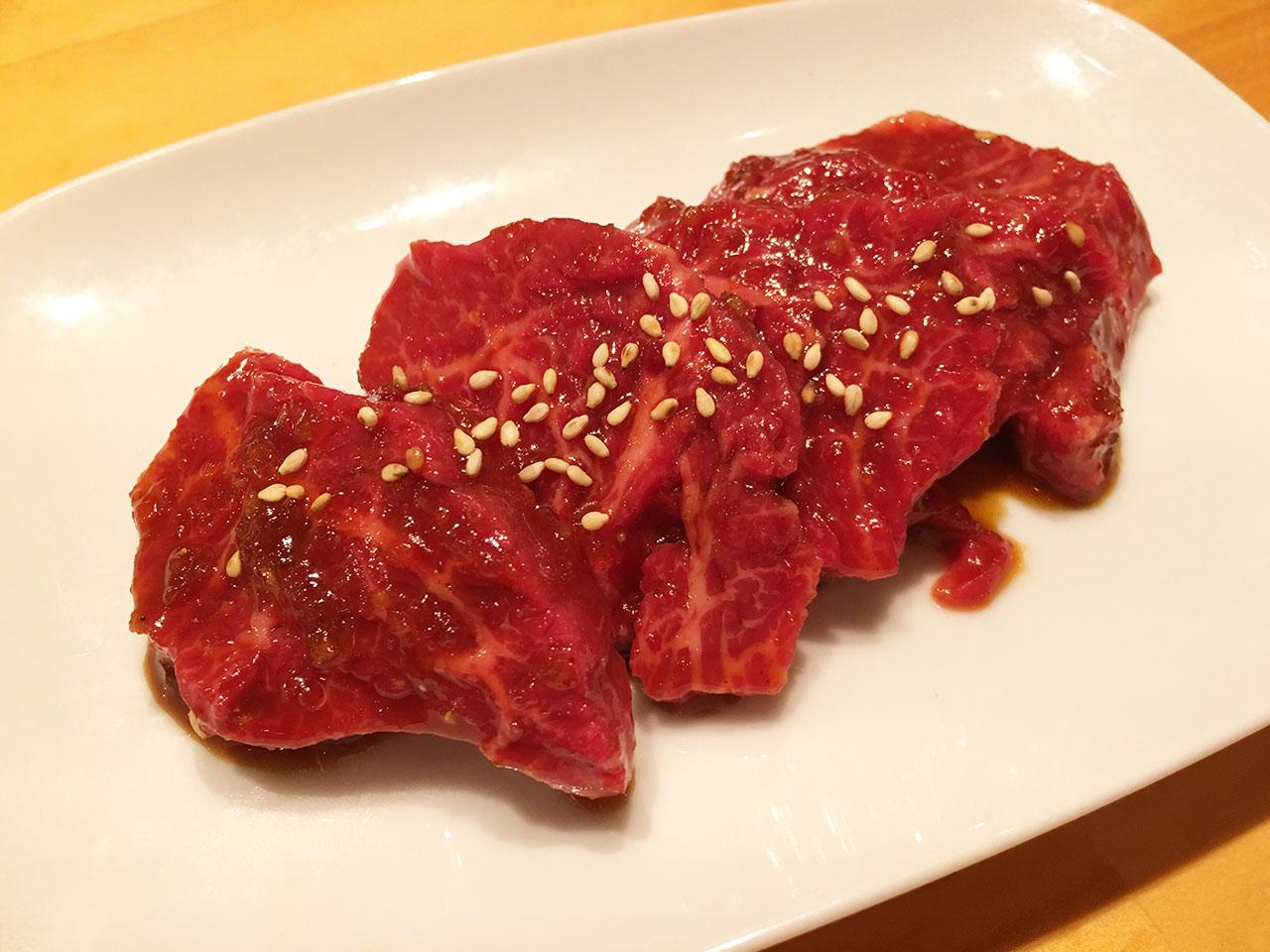 musashikoyama-beef-factory73-09