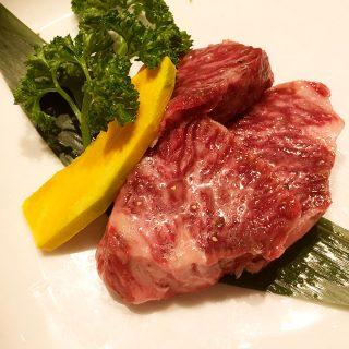 関連記事『武蔵小山の焼肉屋「Beef Factory73」は何を食べてもうまくて困ります | delaymania』のサムネイル画像