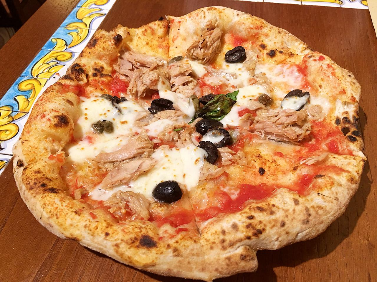 musashikoyama-la-tripletta-dinner-04