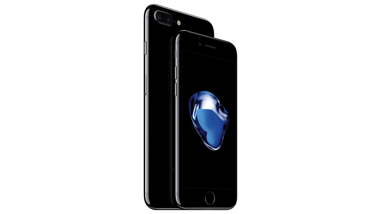 iPhone 7・iPhone 7 Plusが発表されたのでこれまでの機種からなにが変わったのか簡単にまとめました
